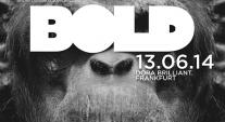 bold2_plakat