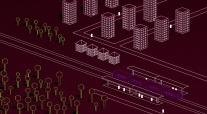 RMV e-ticket EFM konzept1 pixel landschaft1