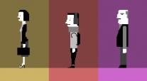 RMV e-ticket EFM konzept1 pixel character