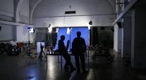bluescreen studio hfg offenbach Zweisterben