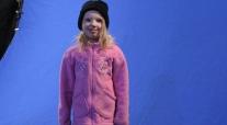 Sophie Freitag Bluescreen Zweisterben