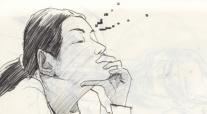 skizze unterricht sketch lesson